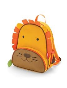 Детский рюкзак Skip Hop Zoo Pack - Lion (Львенок)