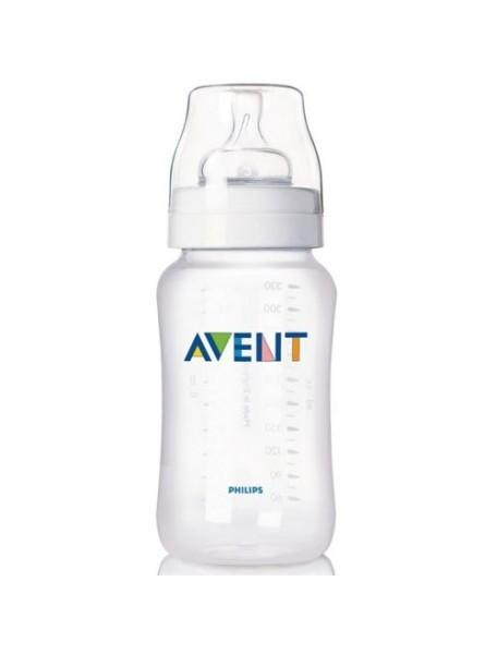 Philips-Avent Бутылочка для кормления, 330 мл [ art. SCF 686/17 ]