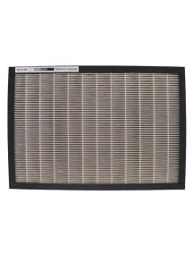 """Miniland """"HEPA"""" фильтр для очистителя-ионизатора воздуха """"Baby Pur"""""""