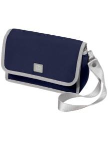 """Red Castle """"Nano Bag"""" Компактная сумка для мамы , 021201 / Navy"""