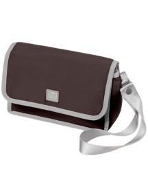 """Red Castle """"Nano Bag"""" Компактная сумка для мамы , 021275 / Brown"""