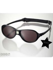 """Ki ET LA """"Jokala"""" Солнцезащитные детские очки с 2-4 лет [ art. 600007 ], 41 / Черный"""