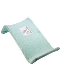 """Beaba """"Transatdo"""" Детский шезлонг для ванны , 920137 / Pastel Blue"""