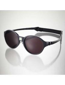 """Ki ET LA """"JokaKids"""" Солнцезащитные детские очки с 4-6 лет , 65 / Темно-серый"""