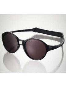 """Ki ET LA """"JokaKids"""" Солнцезащитные детские очки с 4-6 лет , 41 / Черный"""