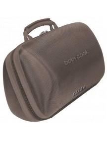 """Beaba """"Babycook Bag"""" Сумка для блендера-пароварки всех моделей [ art. 9122 ], 912271 / Taupe Grey"""