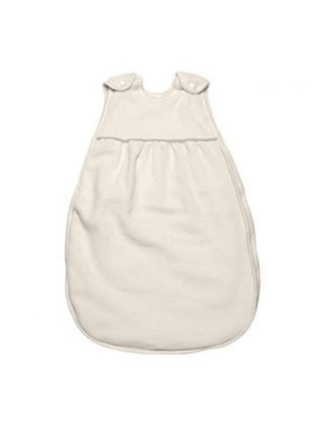 """Red Castle """"Sleep Bag TOG3 sm"""" Спальный мешок детский - флис (fleece) размеры 65-75 [ art. 041 ], 041214 (65 см, Ivory)"""