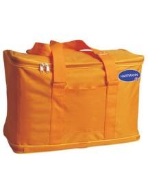 """Paul Hartmann """"Orange Bag"""" Сумка - трансформер с набором для рожениц"""