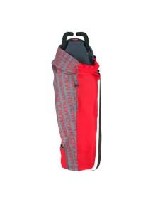 "Maclaren ""Lightweight Storage Bag "" Сумка для переноски коляски [ art. ASE62012 ]"