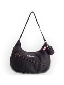 "Beaba ""Tokyo"" Стильная удобная сумка для мамы"
