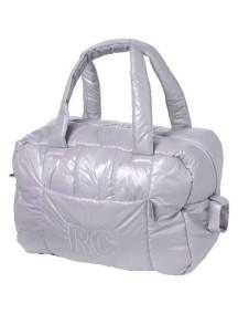 "Red Castle ""Changing-Bag"" Сумка для мамы коллекция Feather Light , 021308 / LT Grey"