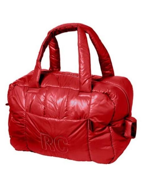 "Red Castle ""Changing-Bag"" Сумка для мамы коллекция Feather Light [ art. 0213 ], 021330 / Red"