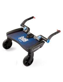 "Lascal ""Buggy Board Maxi"" Подножка-приставка к коляске для второго ребенка [ art. 27 ], 2740 / Blue Label"