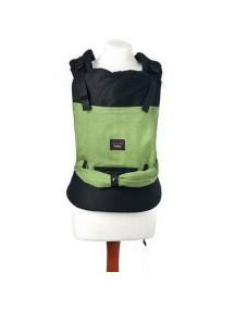 """Emeibaby """"Сarrier"""" Универсальный слинг-рюкзак эргономический, Зеленый"""