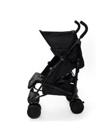 """Elodie Details """"Stockholm"""" Детская коляска-трость, Black Edition / 103811"""