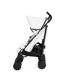 """Elodie Details """"Stockholm"""" Детская коляска-трость, White Edition / 103814"""
