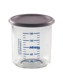 """Beaba """"Baby Portion"""" Контейнер для хранение продуктов 150 мл , Lilac"""