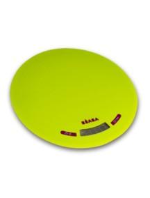 """Beaba """"Babycook Scale"""" Электронные кухонные весы , 912326 / Gipsy"""