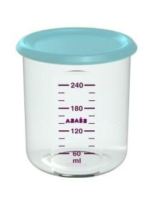 "Beaba ""Maxi Portion"" Контейнер для хранение продуктов 300 мл , Mint"