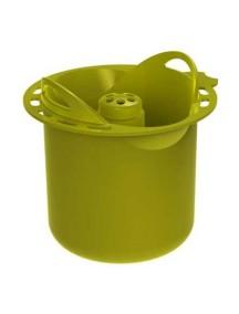 "Beaba ""Rice cooker for Babycook"" Контейнер для варки круп для блендера-пароварки Babycook DUO & Solo, 912267 / Gipsy"