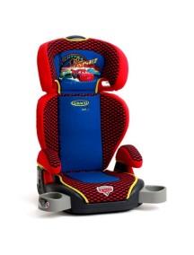 """Graco """"Junior maxi plus Disney"""" Детское автомобильное кресло, Cars"""