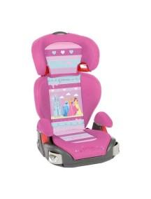 """Graco """"Junior maxi plus Disney"""" Детское автомобильное кресло, Princess Infant"""