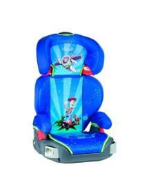 """Graco """"Junior maxi plus Disney"""" Детское автомобильное кресло, Toy story"""