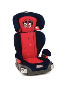 """Graco """"Junior maxi plus Disney"""" Детское автомобильное кресло, Mickey Mouse"""