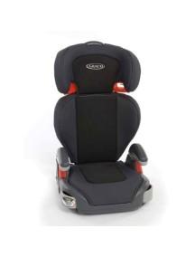 """Graco """"Junior maxi plus Disney"""" Детское автомобильное кресло, Oxford"""