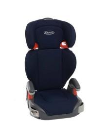 """Graco """"Junior maxi plus Disney"""" Детское автомобильное кресло, Peacoat"""