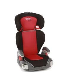 """Graco """"Junior maxi plus Disney"""" Детское автомобильное кресло, Lion"""