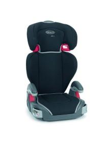 """Graco """"Junior maxi plus Disney"""" Детское автомобильное кресло, Black"""
