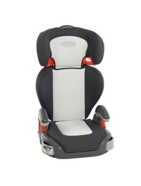 """Graco """"Junior maxi plus Disney"""" Детское автомобильное кресло, Charcoal"""