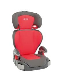 """Graco """"Junior maxi plus Disney"""" Детское автомобильное кресло, Kandi"""