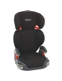 """Graco """"Junior maxi plus Disney"""" Детское автомобильное кресло, Sport Luxe"""