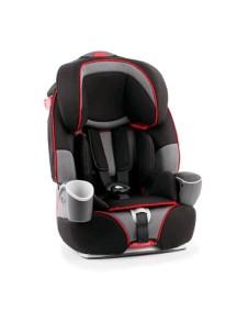 """Graco """"Nautilus"""" Детское автомобильное кресло c Isofix (Latch) , Orion"""