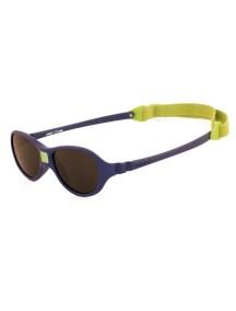 """Ki ET LA """"Jokaki"""" Солнцезащитные детские очки с 12-30 месяцев , 38 / Синий"""