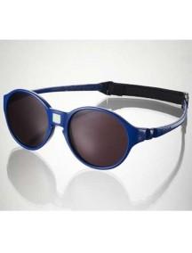 """Ki ET LA """"JokaKids"""" Солнцезащитные детские очки с 4-6 лет , 38 / Синий"""