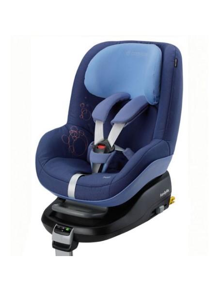 """Maxi-Cosi """"Pearl"""" Детское автомобильное сидение, Lapis Blue"""
