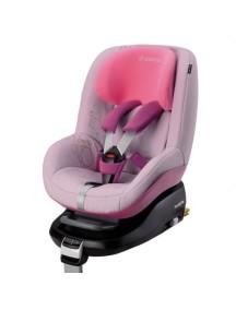 """Maxi-Cosi """"Pearl"""" Детское автомобильное сидение, Marble Pink"""