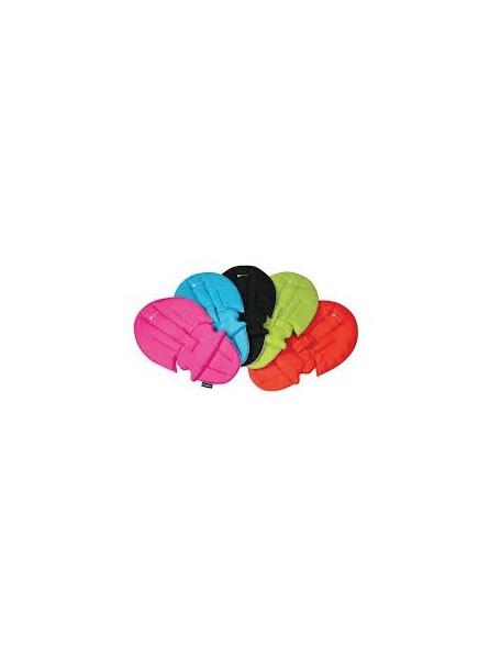 Дополнительный цветной вкладыш для коляски Origami (Оригами)