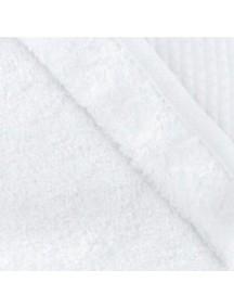 "Red Castle ""Apron Bath Towel"" Махровое полотенце-фартук с уголком от 0 до 36 месяцев , 030832 / White"