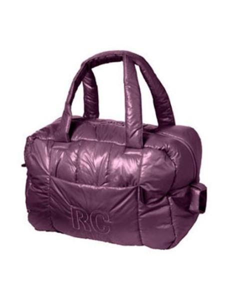 """Red Castle """"Changing-Bag"""" Сумка для мамы коллекция Feather Light [ art. 0213 ], 021306 / Grape"""