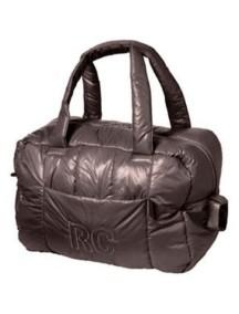 "Red Castle ""Changing-Bag"" Сумка для мамы коллекция Feather Light , 021375 / Brown"