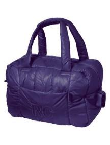 "Red Castle ""Changing-Bag"" Сумка для мамы коллекция Feather Light , 0213113 / Royal Blue"