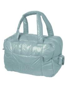 "Red Castle ""Changing-Bag"" Сумка для мамы коллекция Feather Light , 0213115 / Petrol Blue"