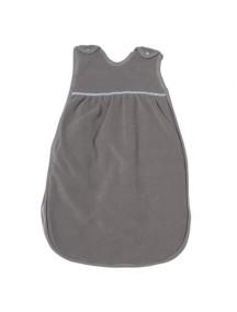 """Red Castle """"Sleep Bag TOG 0.5 sm"""" Спальный мешок детский - легкий хлопок размеры 65-75, 041852 (65 см, Taupe - LT Blue)"""