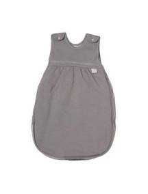 """Red Castle """"Sleep Bag TOG 0.5 sm"""" Спальный мешок детский - легкий хлопок размеры 65-75, 041853 (65 см, Taupe - Pink)"""