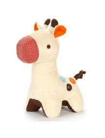 Плюшевая игрушка Skip Hop Nursery Plush Animal - Giraffe (Жирафик)