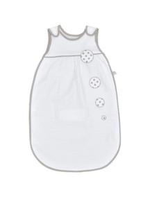 "Red Castle ""Sleep Bag small"" Спальный мешок детский - хлопок-муслин размер 65-75 см., 0470109 (75 см, Snow White - Bei"